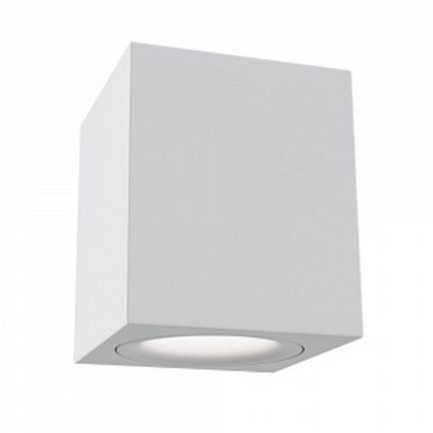 Потолочный светильник Alfa C013CL-01W. ТМ Maytoni