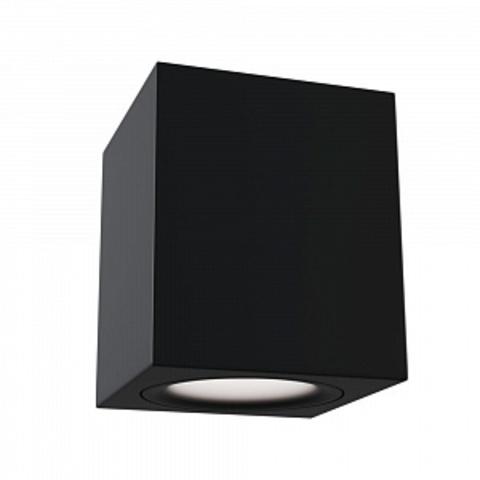Потолочный светильник Alfa C013CL-01B. ТМ Maytoni