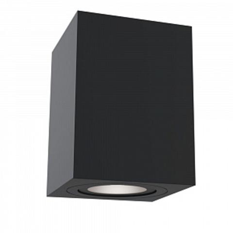 Потолочный светильник Alfa C017CL-01B. ТМ Maytoni
