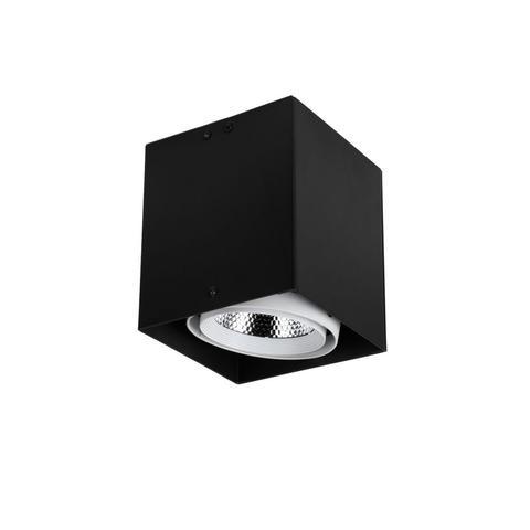 Потолочный светильник Favourite 1987-1U