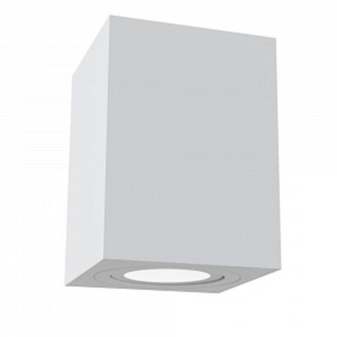Потолочный светильник Alfa C017CL-01W. ТМ Maytoni