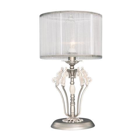 Настольный светильник Favourite 2306-1T