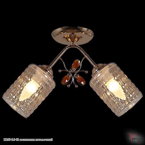 11260-0.3-02 светильник потолочный