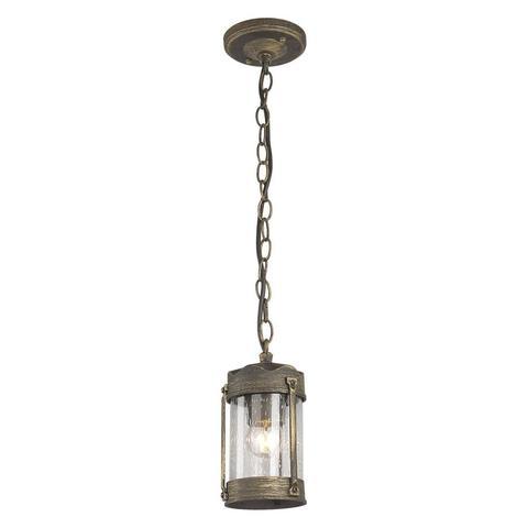 Уличный светильник Favourite 1497-1P
