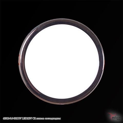 41012-9.0-001XW LED12W CR панель светодиодная
