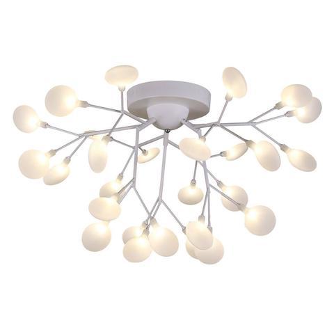 Потолочный светильник Favourite 2479-9U