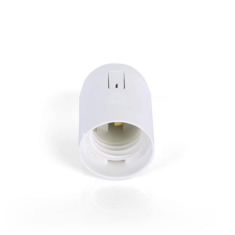 Патрон для светильника E27 a050295
