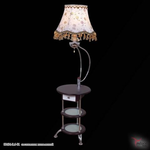 00404-2.6-01 светильник напольный