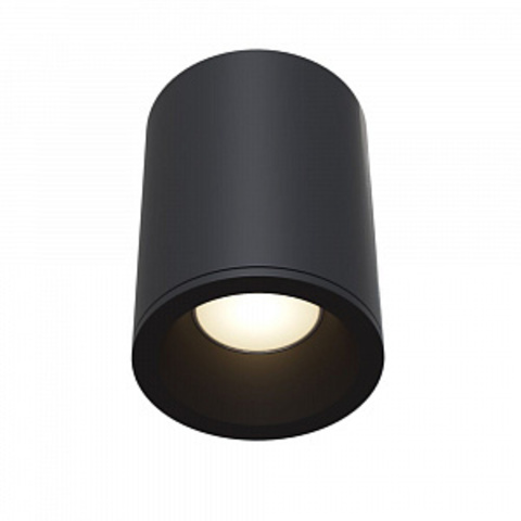 Потолочный светильник Alfa C029CL-01B. ТМ Maytoni