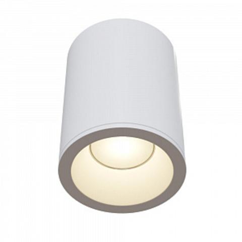 Потолочный светильник Alfa C029CL-01W. ТМ Maytoni