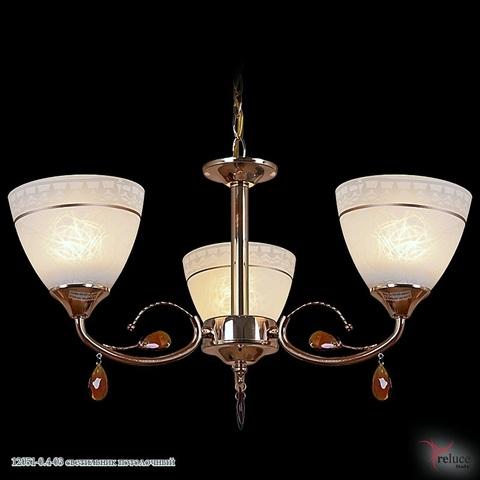 12051-0.4-03 светильник потолочный