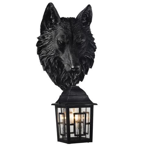 Уличный светильник Favourite 2252-1W