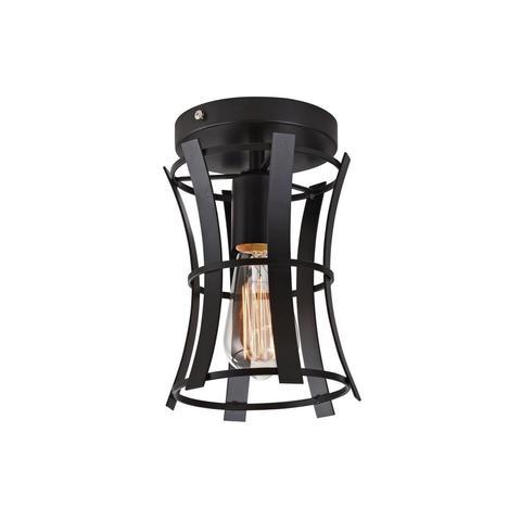 Потолочный светильник Favourite 1521-1U