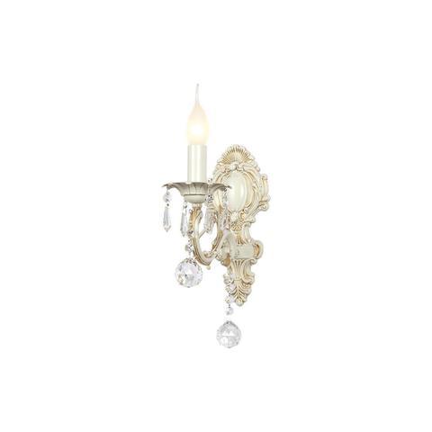 Настенный светильник Favourite 1308-1W