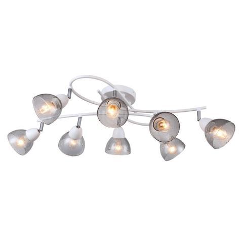 Потолочный светильник Favourite 2350-8U