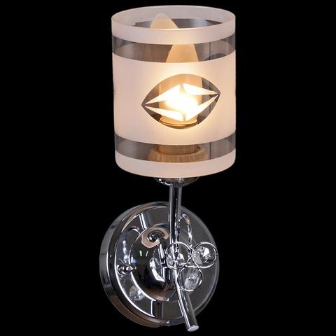 15022-0.2-01W светильник настенный
