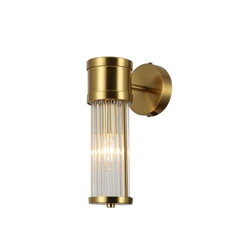 Настенный светильник Favourite 2850-1W