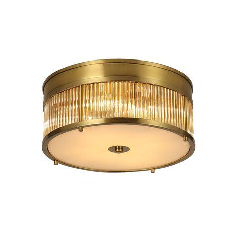 Потолочный светильник Favourite 2850-4C