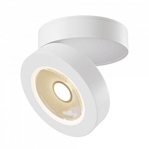 Потолочный светильник Magic C022CL-L7W4K. ТМ Maytoni