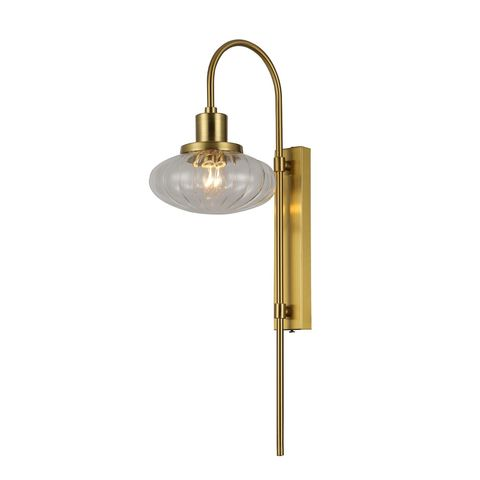 Настенный светильник Favourite 2780-1W