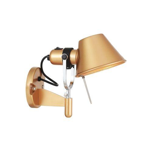 Настенный светильник Favourite 2839-1W