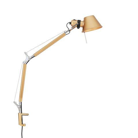 Настольная лампа Favourite 2840-1T