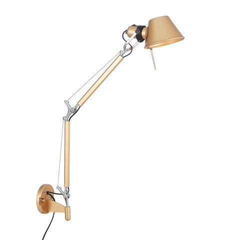Настенный светильник Favourite 2840-1W