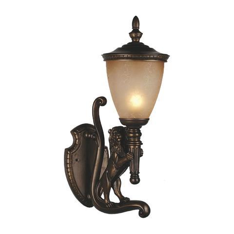 Уличный светильник Favourite 1337-1W
