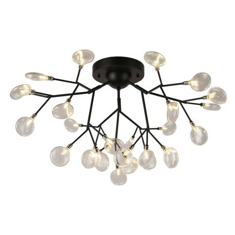 Потолочный светильник Favourite 2480-9U